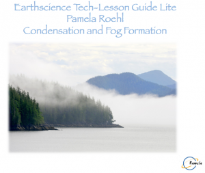 Earth Science Tech Lite Fog